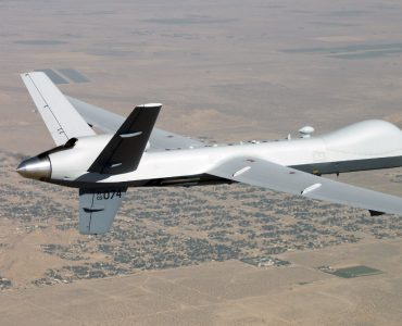 Aerospace and Electronic Systems: Are They inseparable?