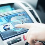 Automotive Standards for Electronic Components