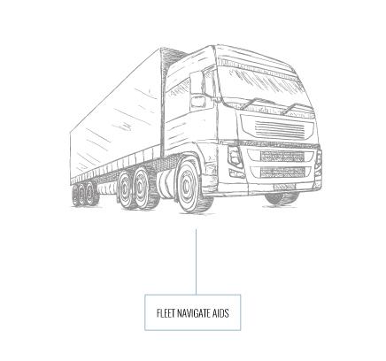 camion-automocion