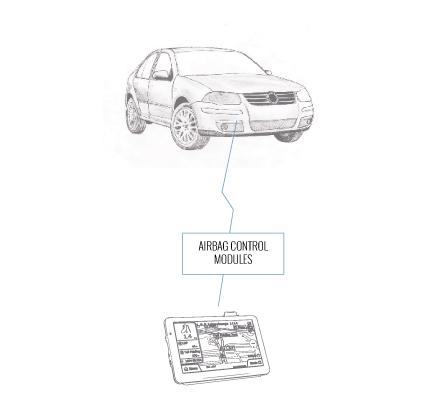 coche-automocion