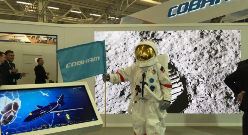 The Convergence of Traditional and New Space Electronics_Mades Blog
