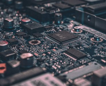 How Does CyberSecurity Affect Electronics Manufacturing for Defense Sector?