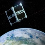 Electronics Reliability in Space