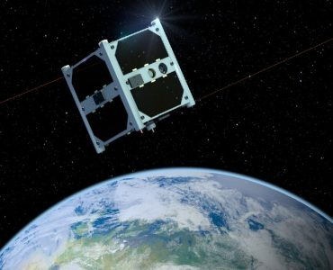 Electronics Reliability in Space: Today's Risks and How to Manage Them
