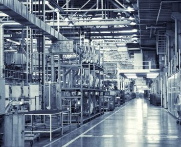 Five Ways to Reduce Electronic Manufacturing Costs