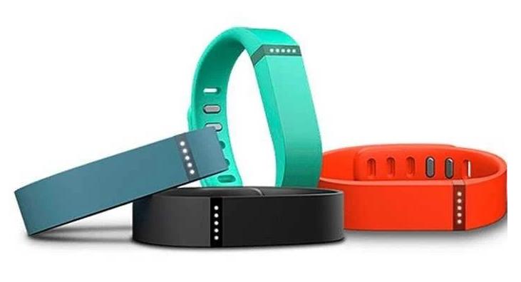 flexible-electronics-wearable-fitness-trackers