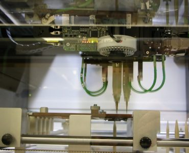Is Electronics Manufacturing Eco-Friendly & Sustainable?